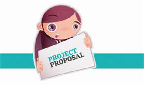 How to write a statistical research proposal