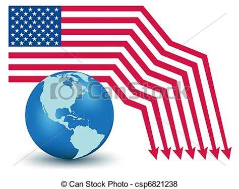 Economy of the united states essay